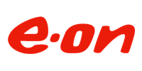 E.ON Energy Solutions GmbH (ESY)